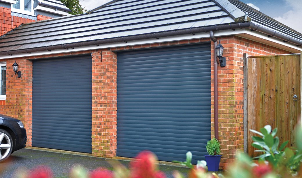 Garage Door Repairs Amp Service In Bristol Gloucester